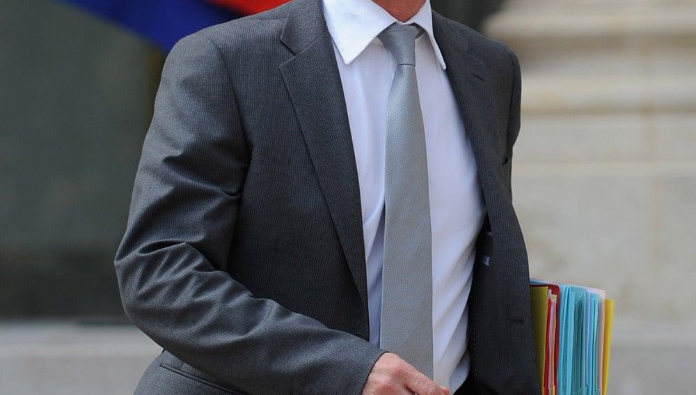 Manuel Valls, nuevo primer ministro de Francia