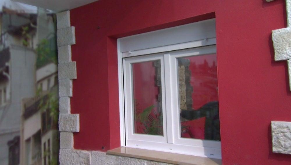 Te damos las claves para instalar una ventana monoblock