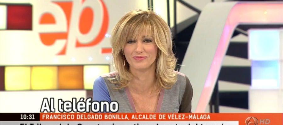 Antena 3 tv los casos de despilfarro p blico for Ver espejo publico hoy