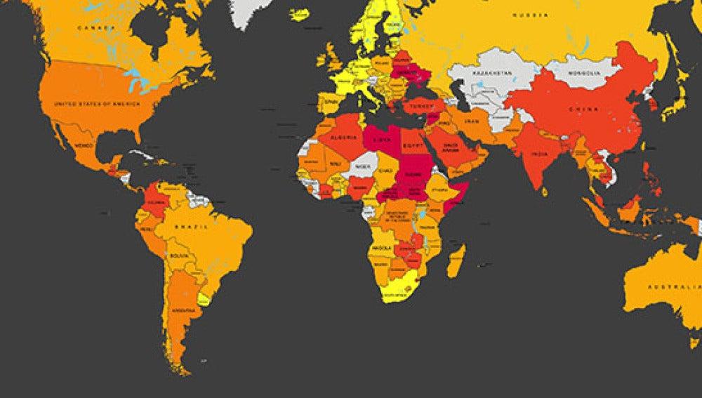 Mejores y peores países donde trabajar.jpg