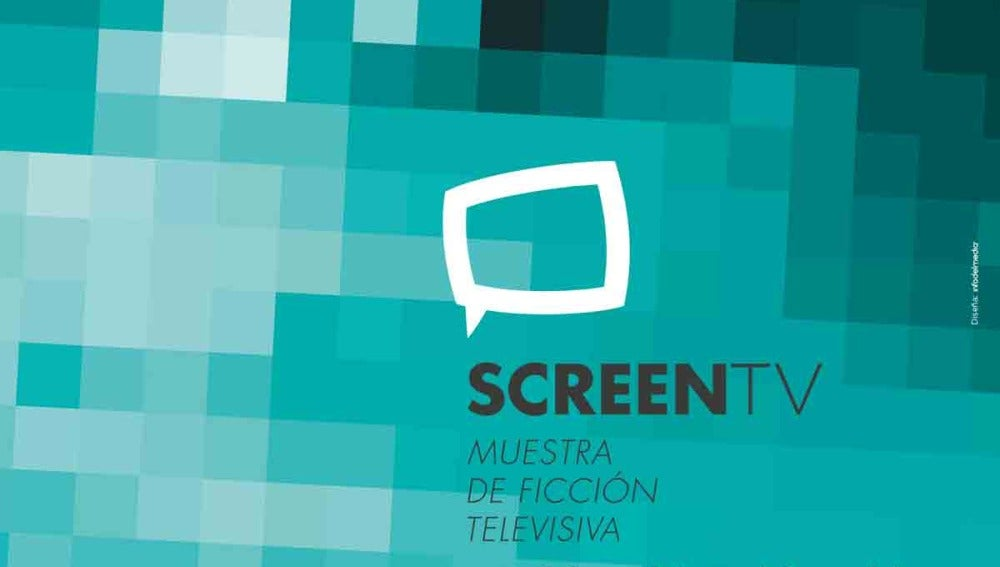 Carte del Screen TV
