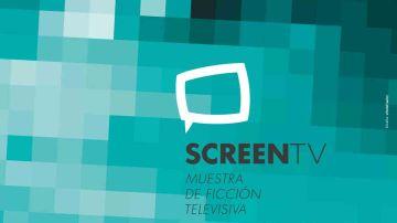 Carte del Screen TV