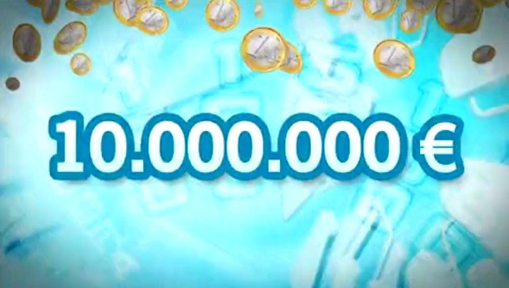 00075
