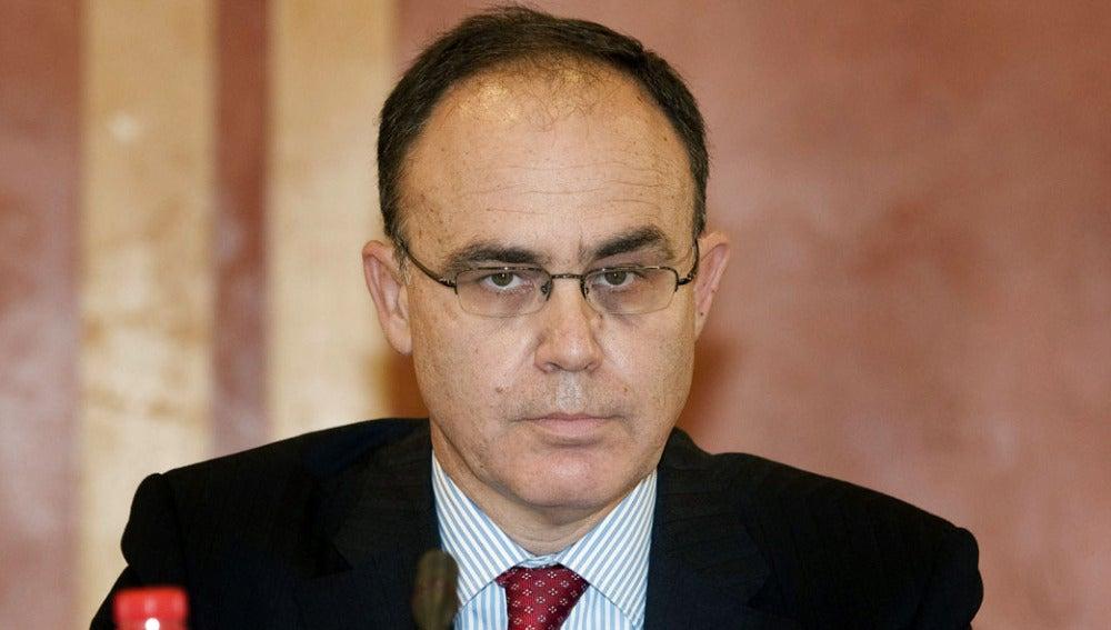 Antonio Valverde Ramos