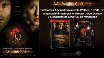Concurso de Mindscape
