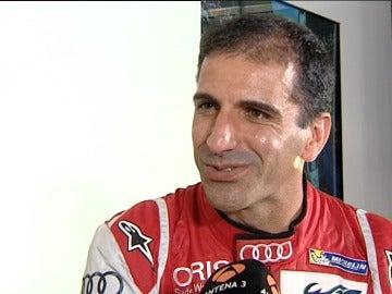Entrevista a Marc Gené