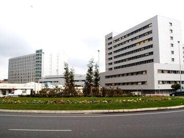 hospital marques de valdecilla