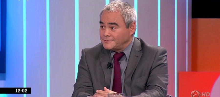 Antena 3 tv la medicina preventiva - Armario de la tele antena 3 ...