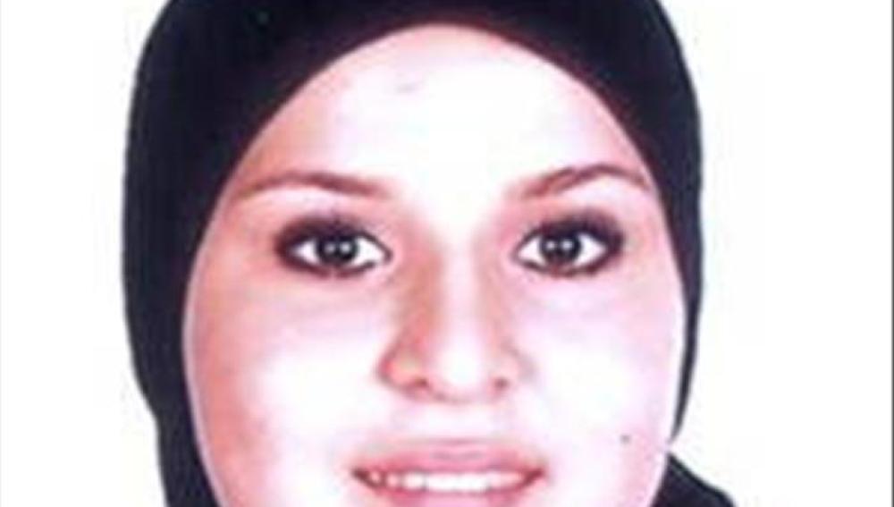 Detenidas por primera vez en España dos mujeres captadas por una célula yihadista