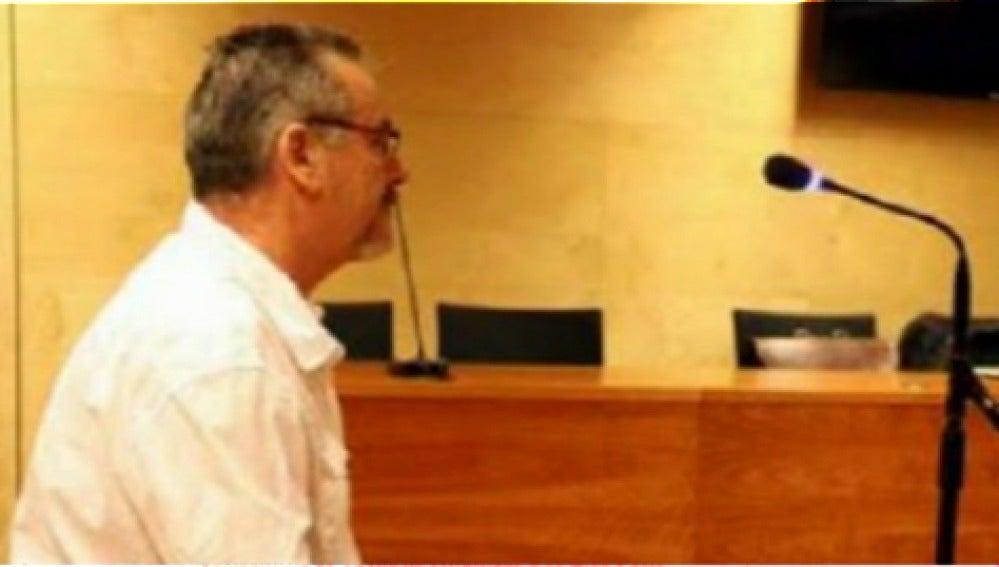 Un hombre viola a su hija durante 16 años en Girona