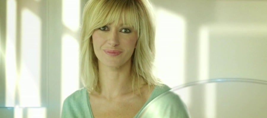 Antena 3 tv est baliz gabilondo en la nueva temporada de for Ver espejo publico hoy