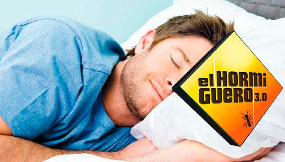 Combates a muerte de dormir