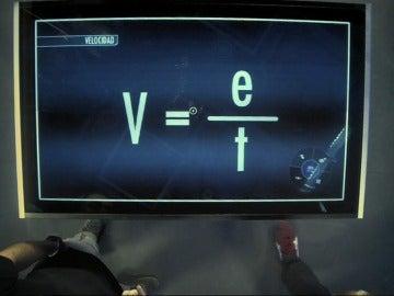 Cuquerella nos muestra la fórmula para  ganar en Monza