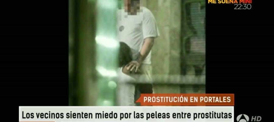 prostitutas en malgrat de mar putas imagenes