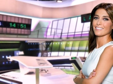 laSexta Noticias 14H