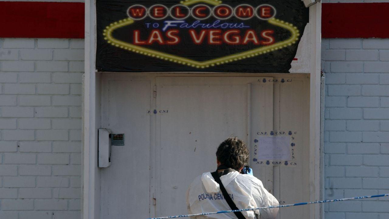 Lugares para conocer gente alcàntera de xúquer