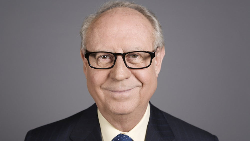 Josep María Bachs