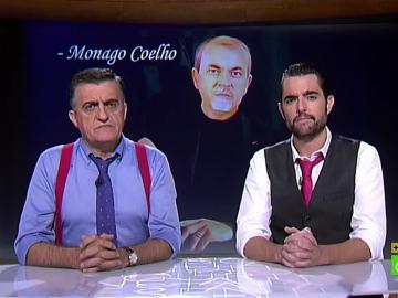 Monago Coelho