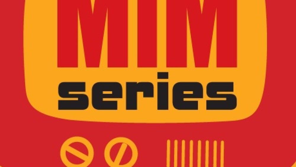 MiM series