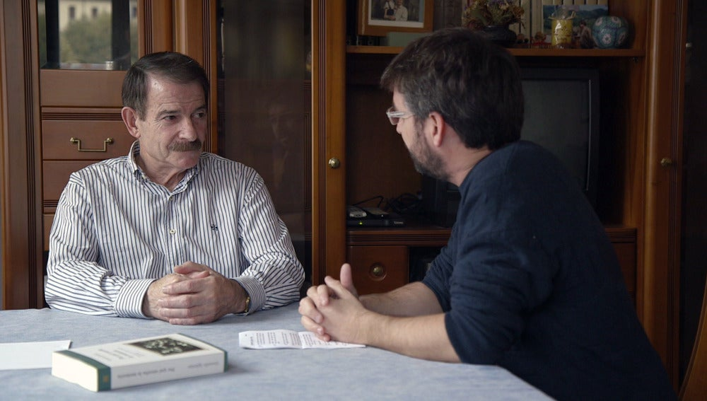 Gerardo Iglesias, el político que volvió a la mina
