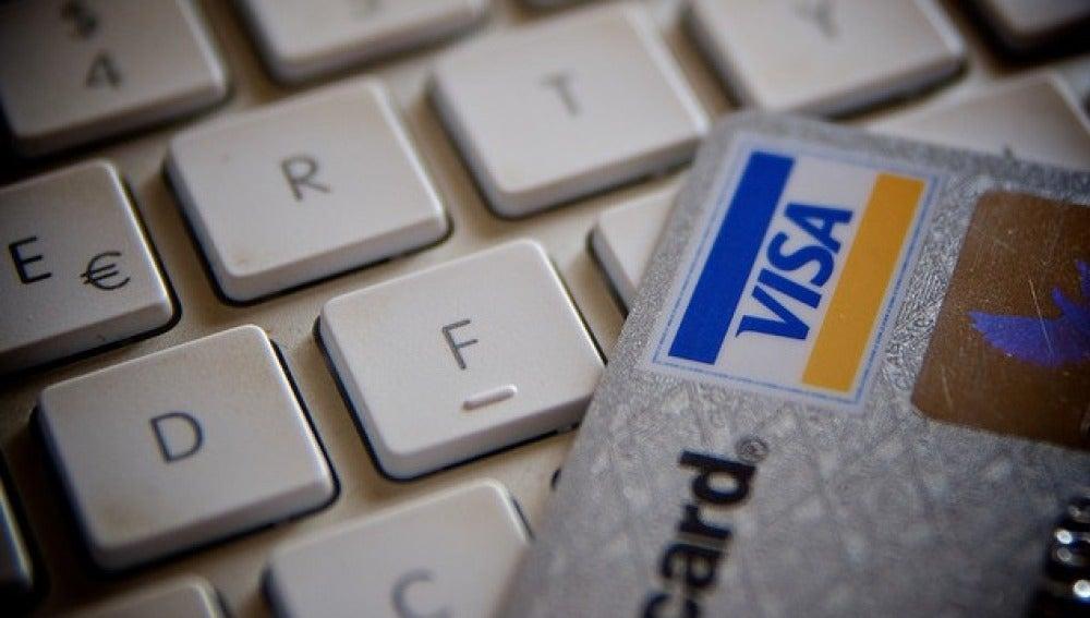 Cómo no ser un pardillo comprando online