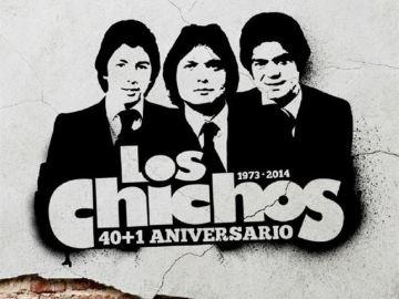 Aniversario de Los Chichos