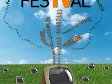 El FesTVal celebrará una edición especial de primavera en Murcia