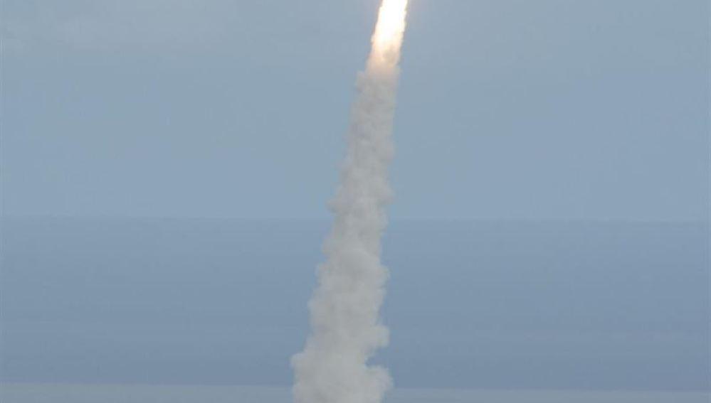 El avión espacial de la ESA realiza con éxito su primer vuelo