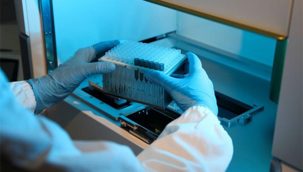 La Universidad de Guadalajara patenta un dispositivo de calor contra el cáncer