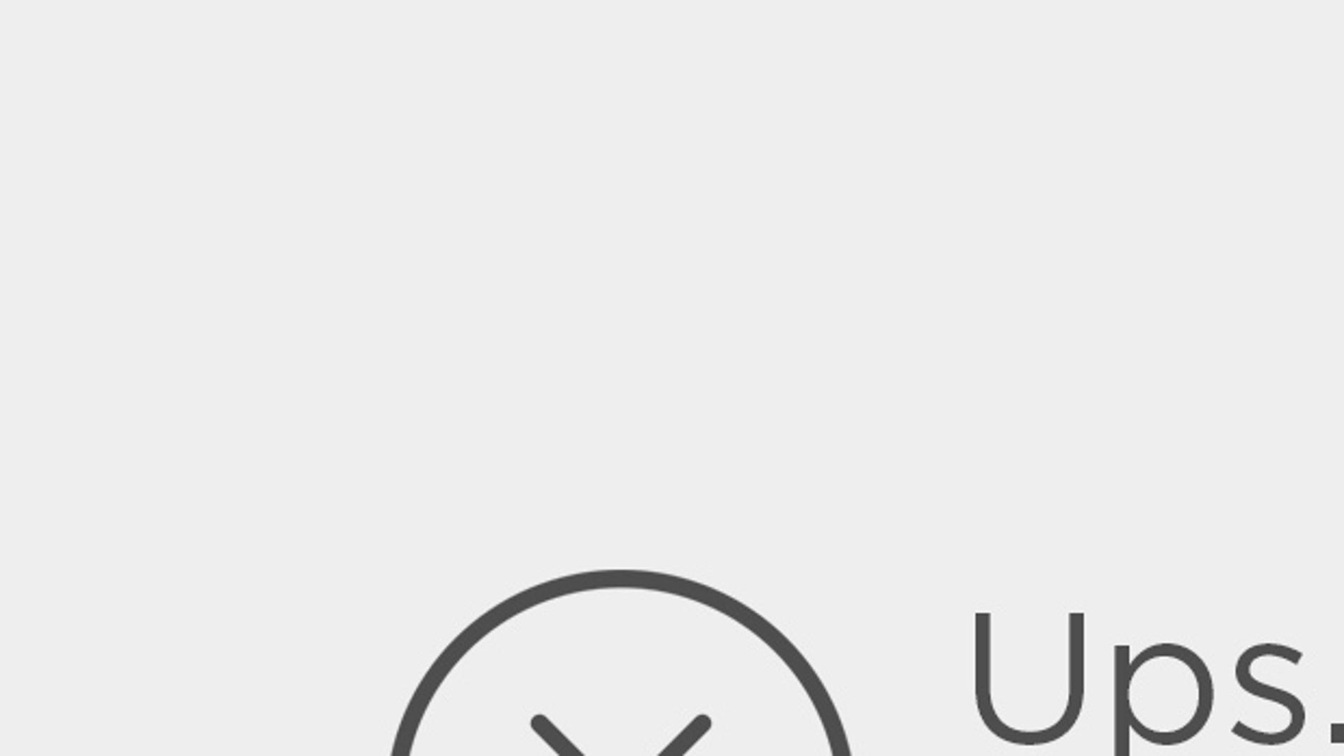 Fachada del Grosvenor Cinema, en Glasgow