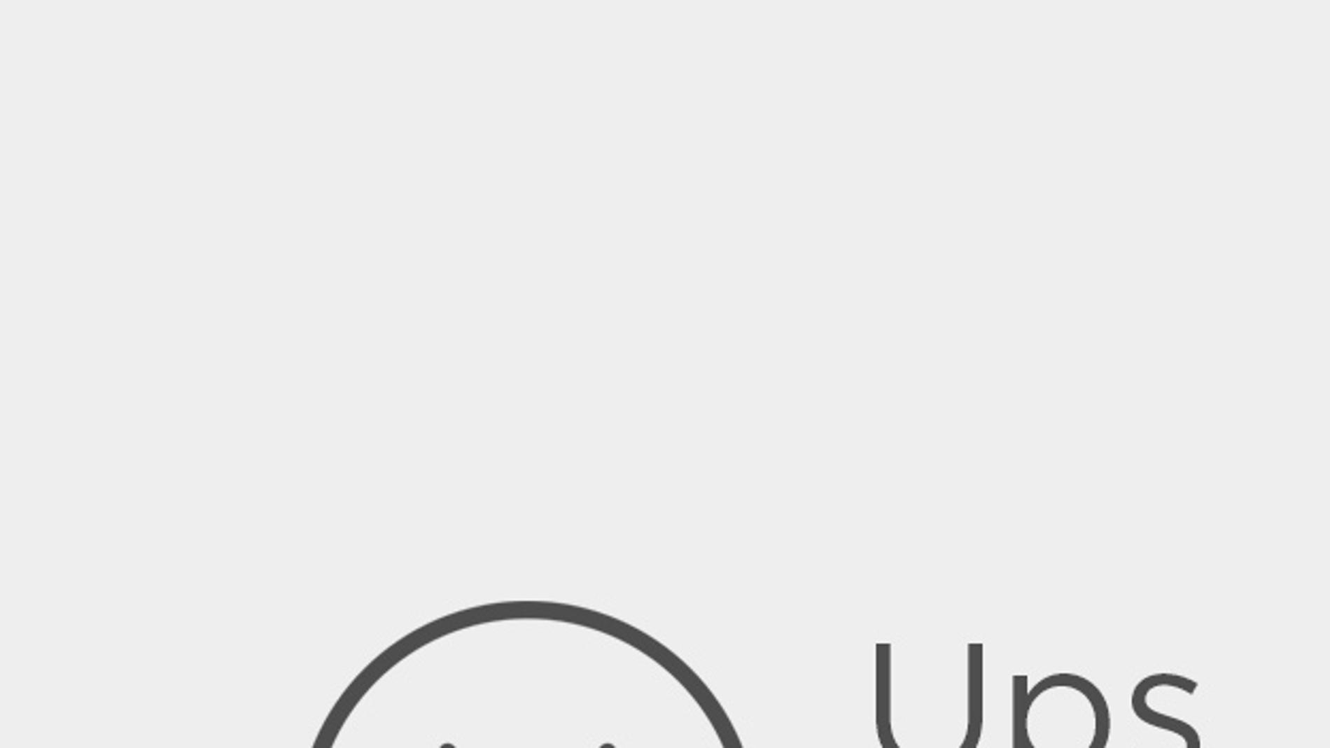 La decisión se debe a los problemas entre la directora y la autora de 'Cincuenta sombras de Grey'