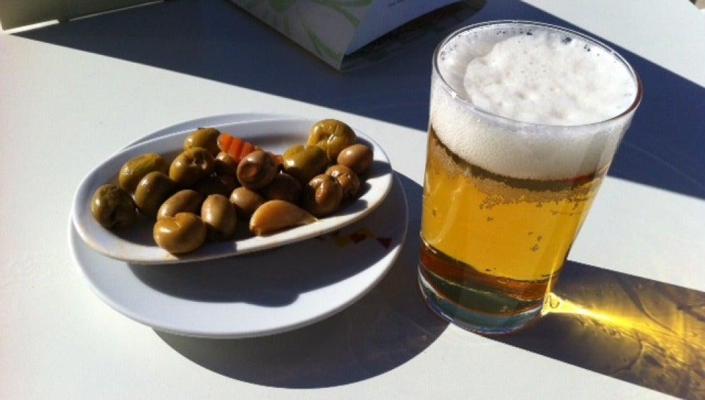 En marcha una investigación para aprovechar los residuos resultantes de la elaboración de cerveza