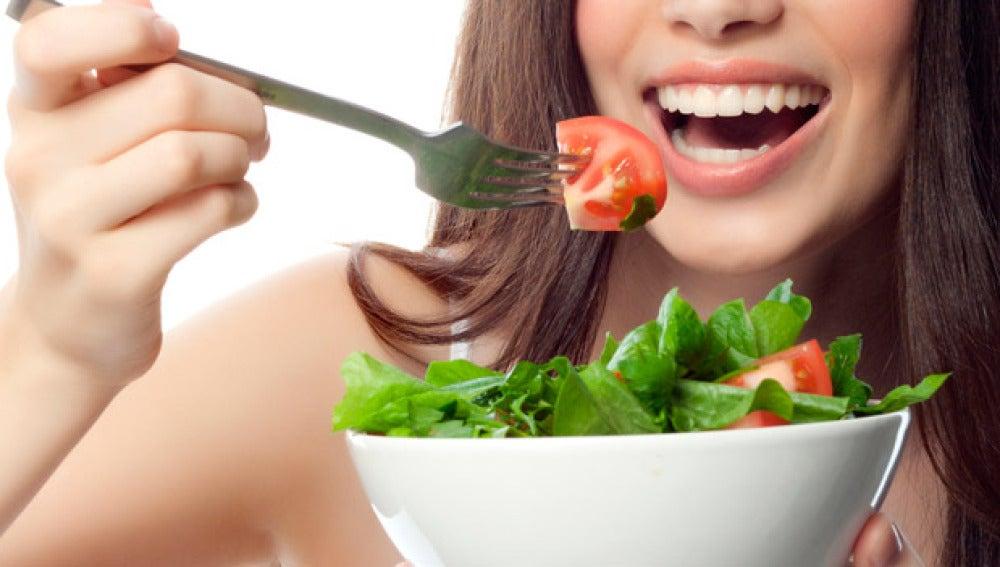 Beauty planet comida saludable