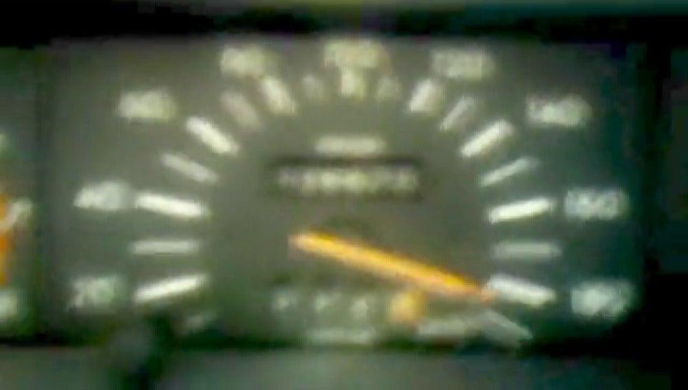 00210