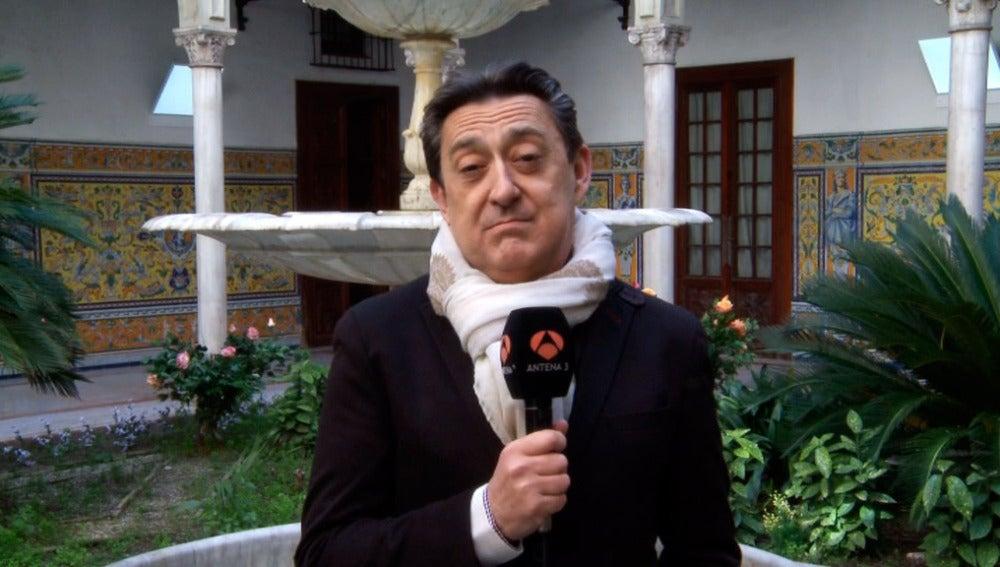 "Mariano Peña: ""Va a costar mucho dar de alta a don Benito"""