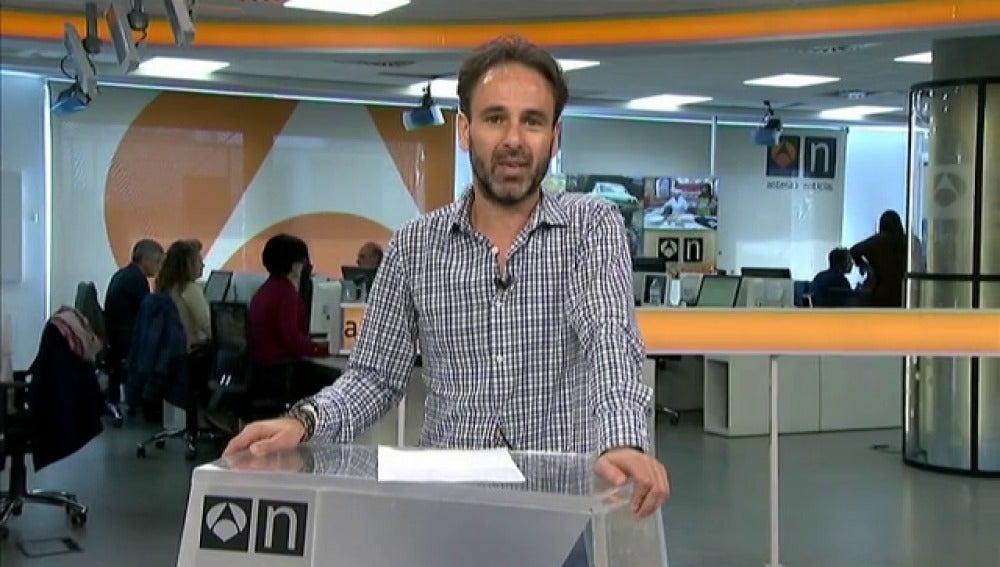 Desembarco político e Andalucía