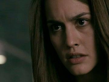 Arranca la segunda temporada de 'Sin Identidad'