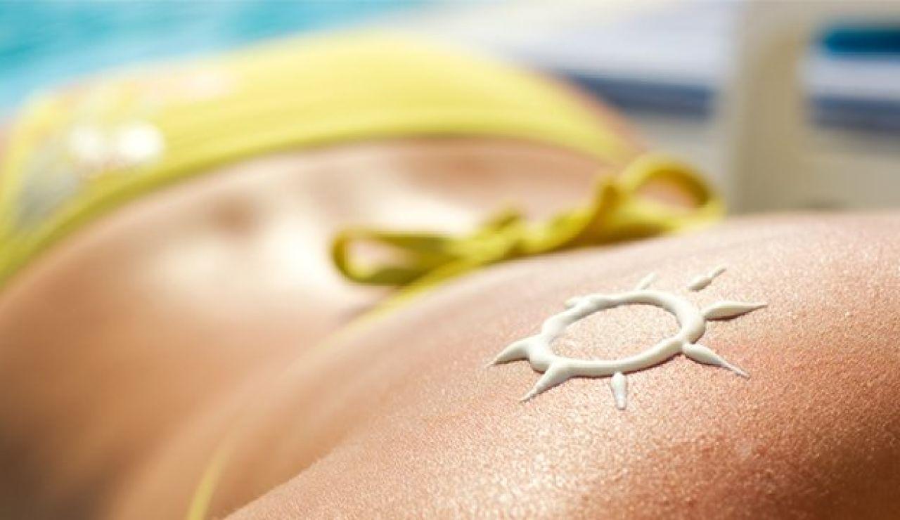 La prevención del cáncer de piel