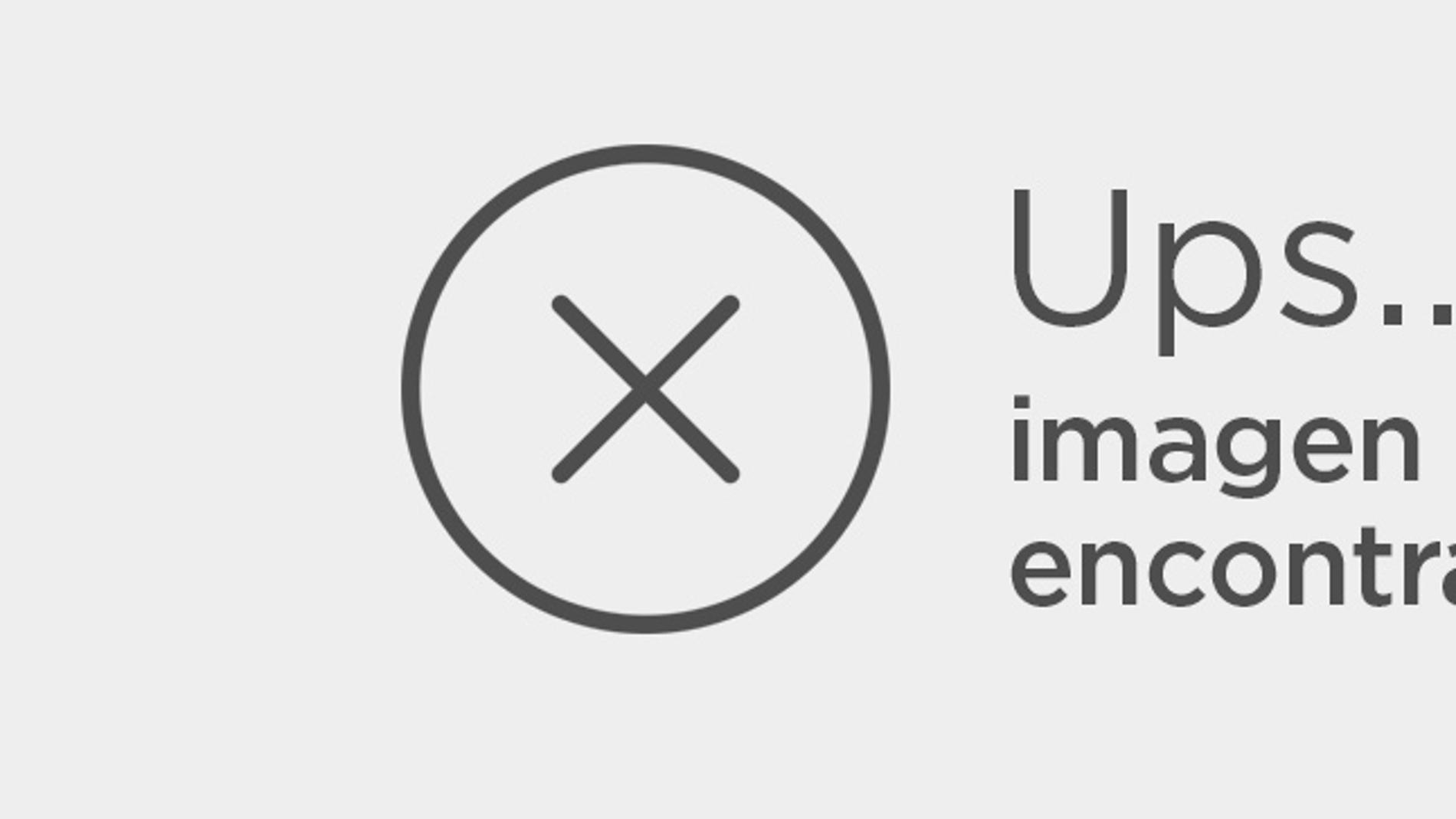 Johnny Depp en 'Black Mass'