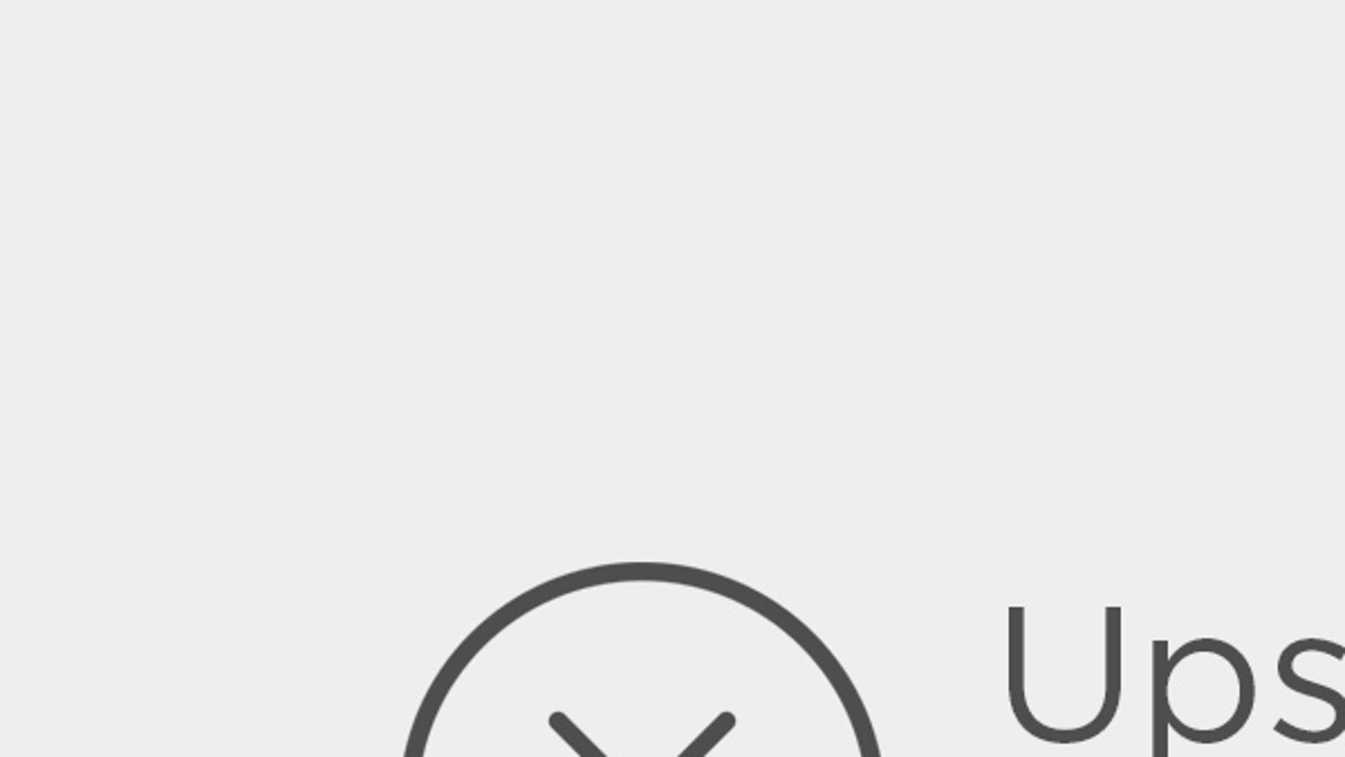 Matthew McConaughey en 'Free State of Jones'