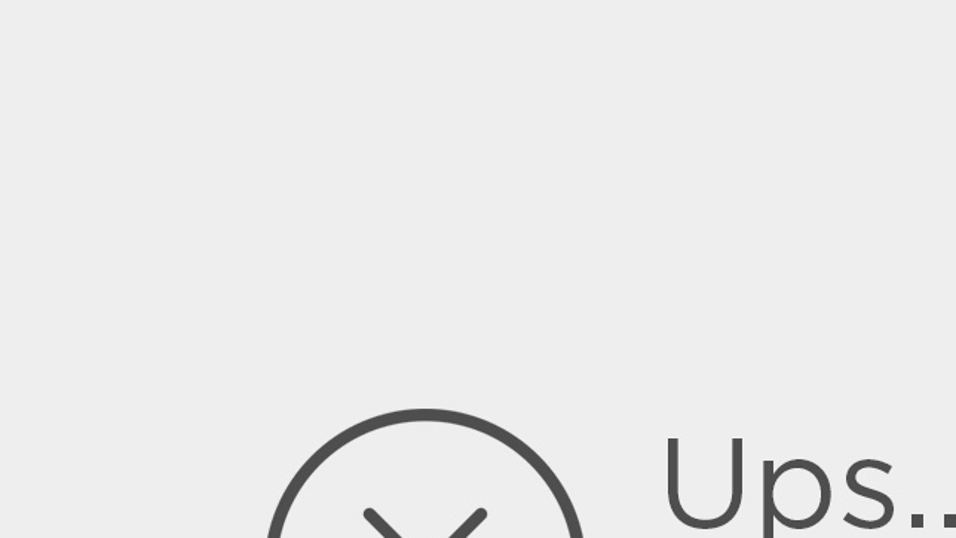 Reunión de 'Uno de los nuestros' en el Festival de Tribeca