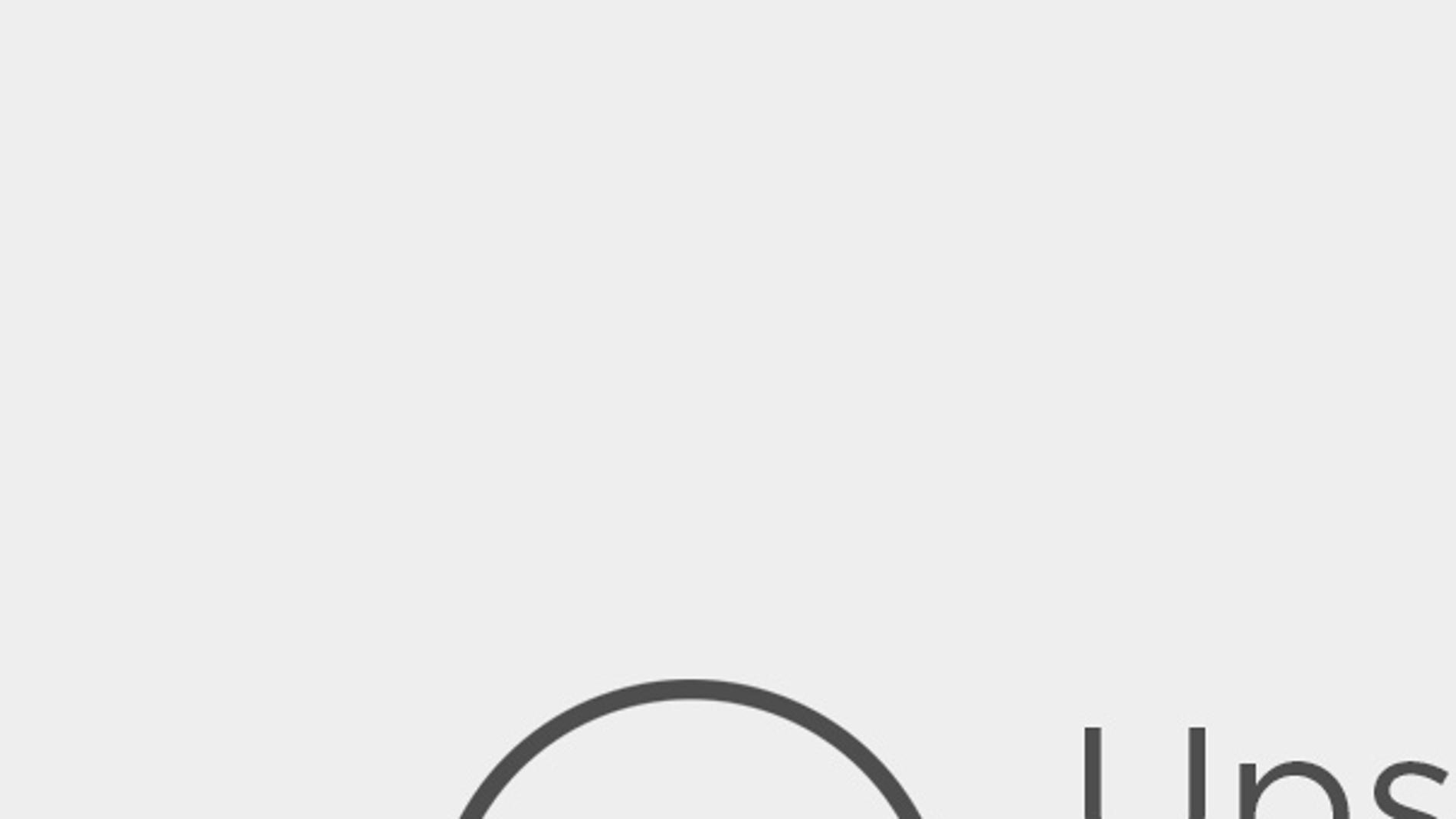 Christian Grey, en la primera imagen de 'Cincuenta sombras más oscuras'