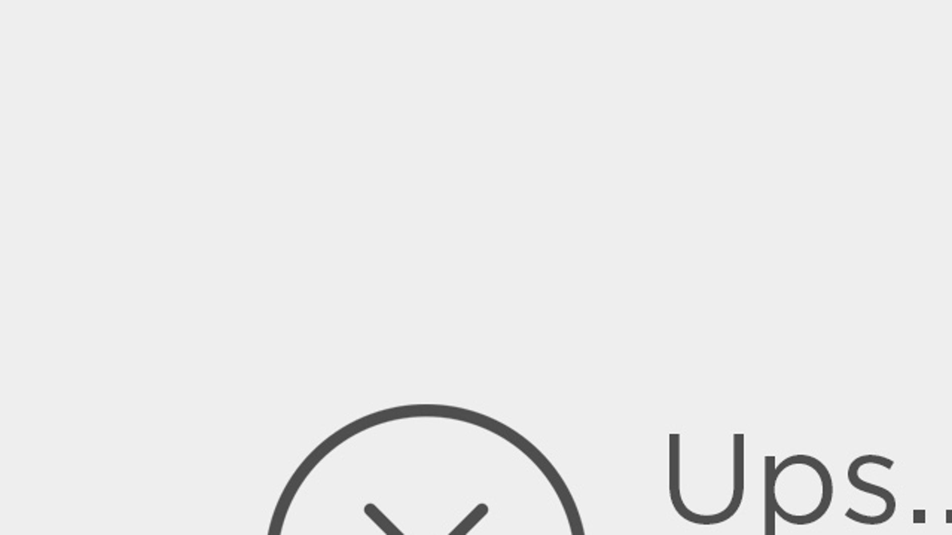 Enfrentamiento entre Robert Downey Jr. e Iñárritu
