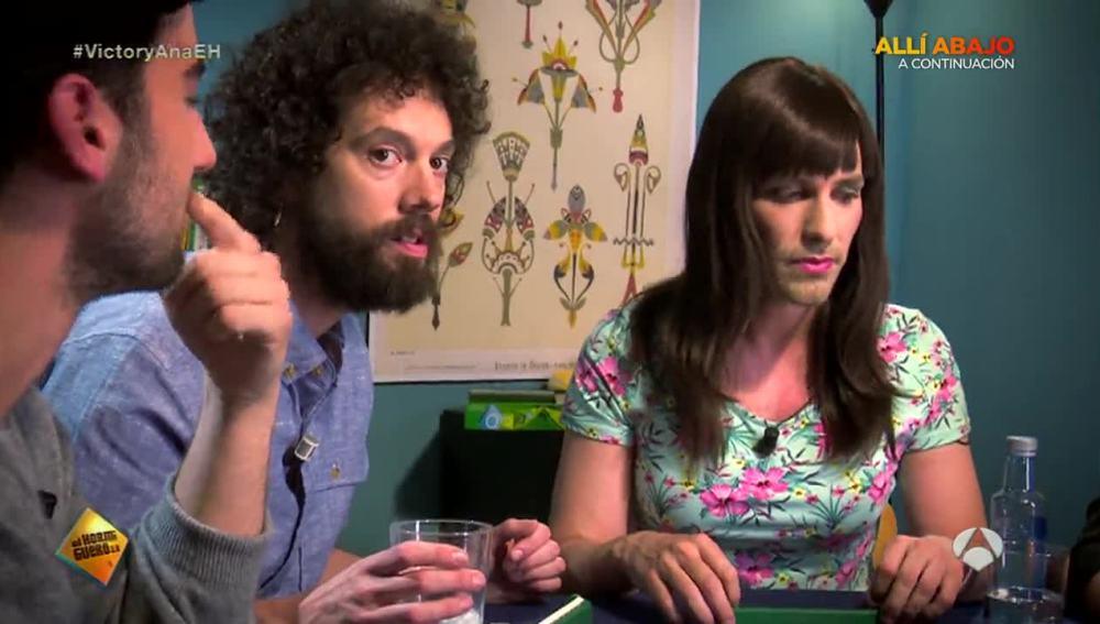 Consejos sobre juegos de mesa