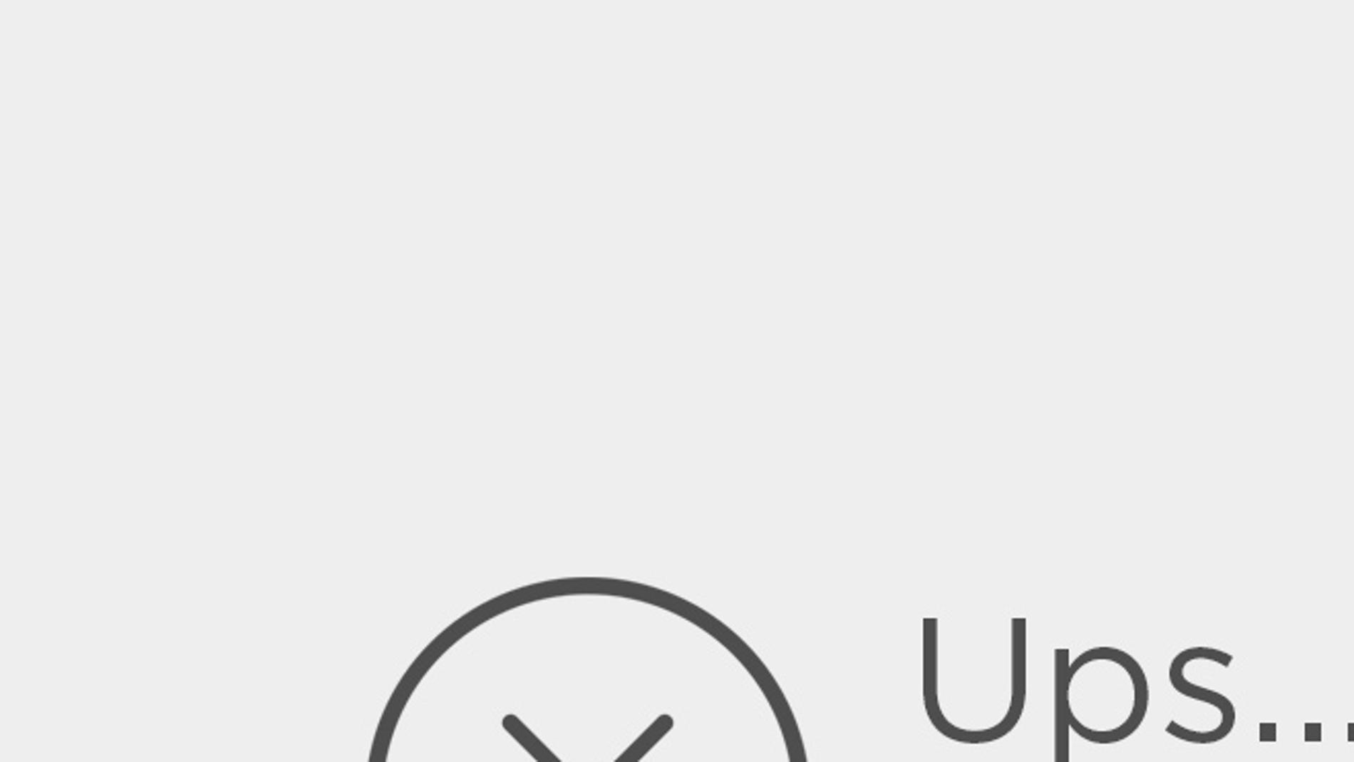 Bryan Singer se saca una foto con Sophie Turner delante de la Casa Blanca