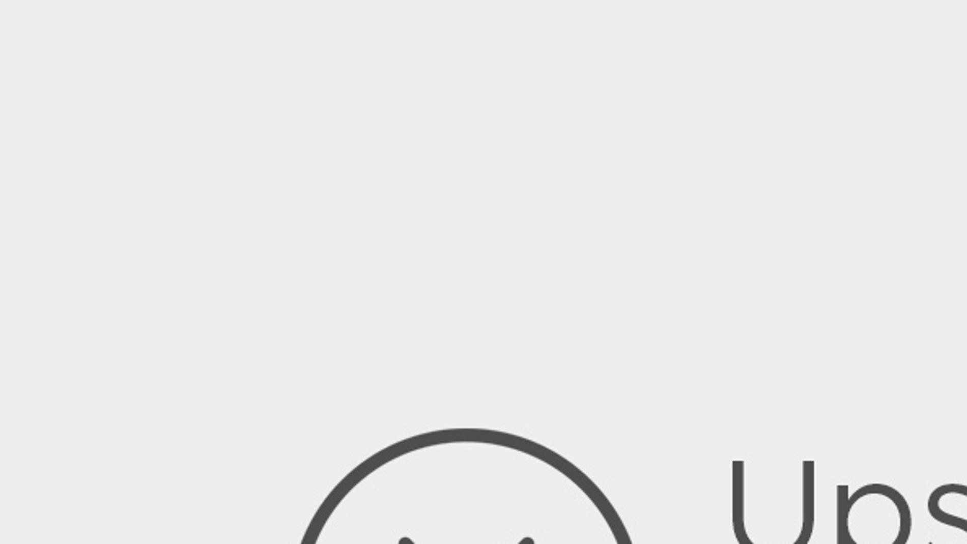 ¿Cómo reaccionará Jack Nicholson?
