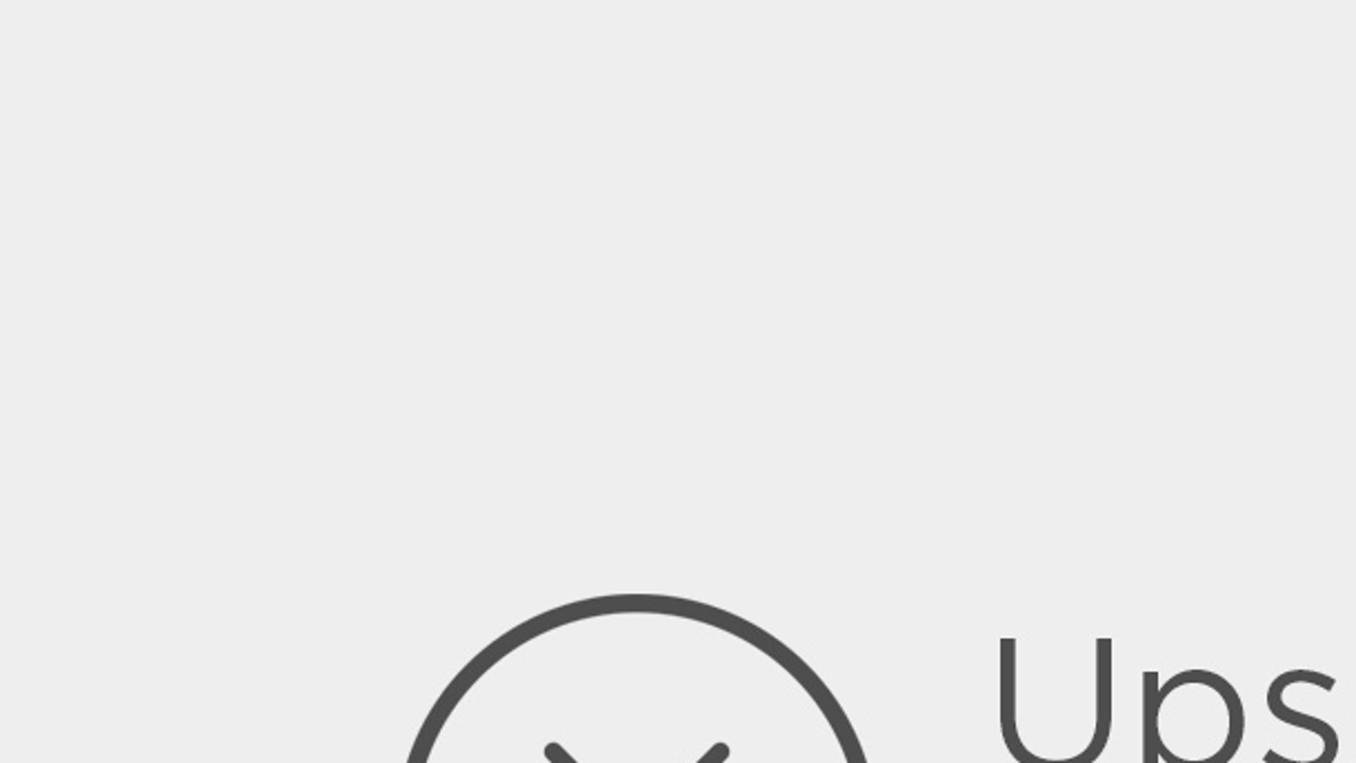 T-Rex en 'Jurassic Park'