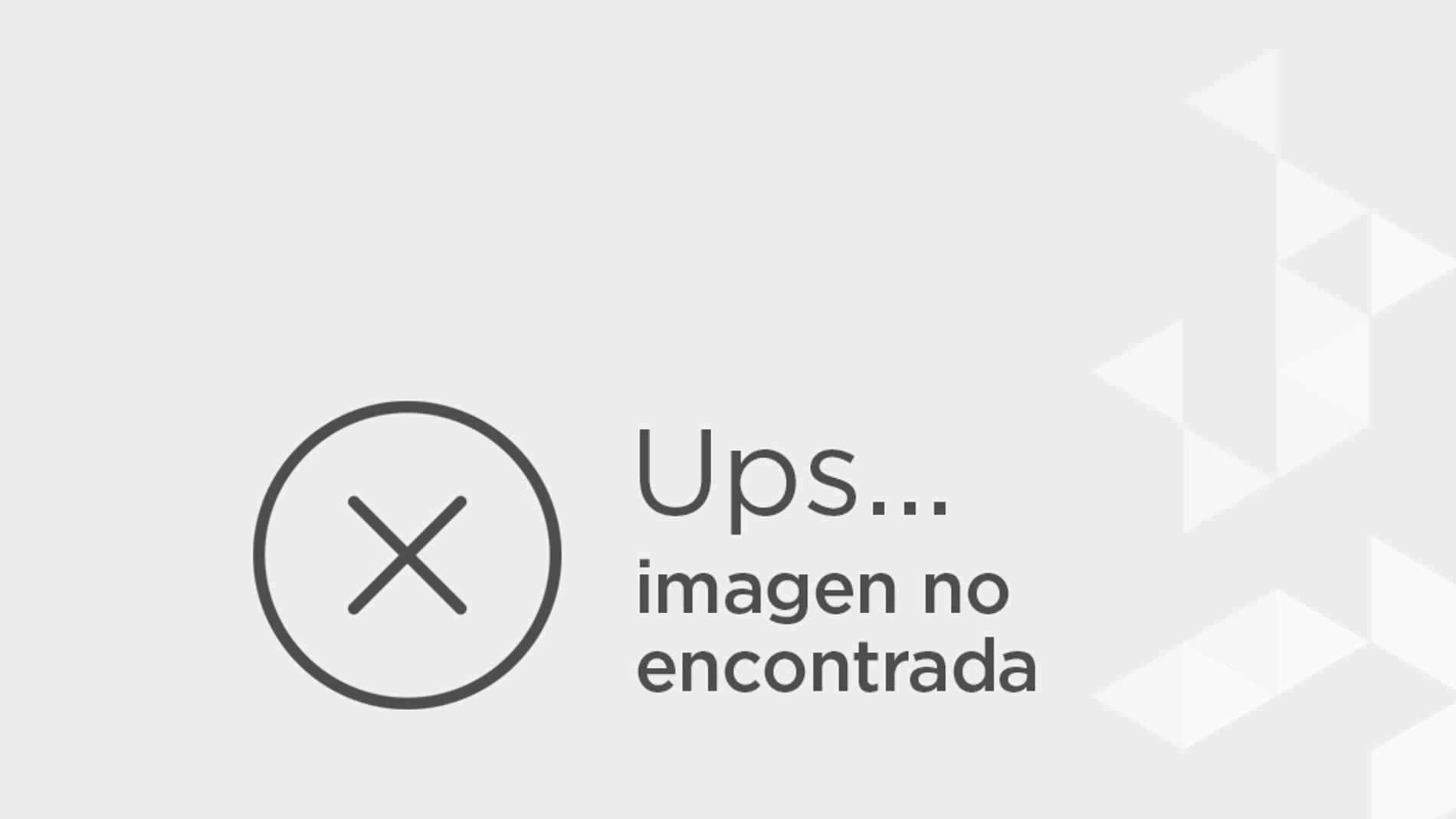 Chris Pratt en Jurasicc World