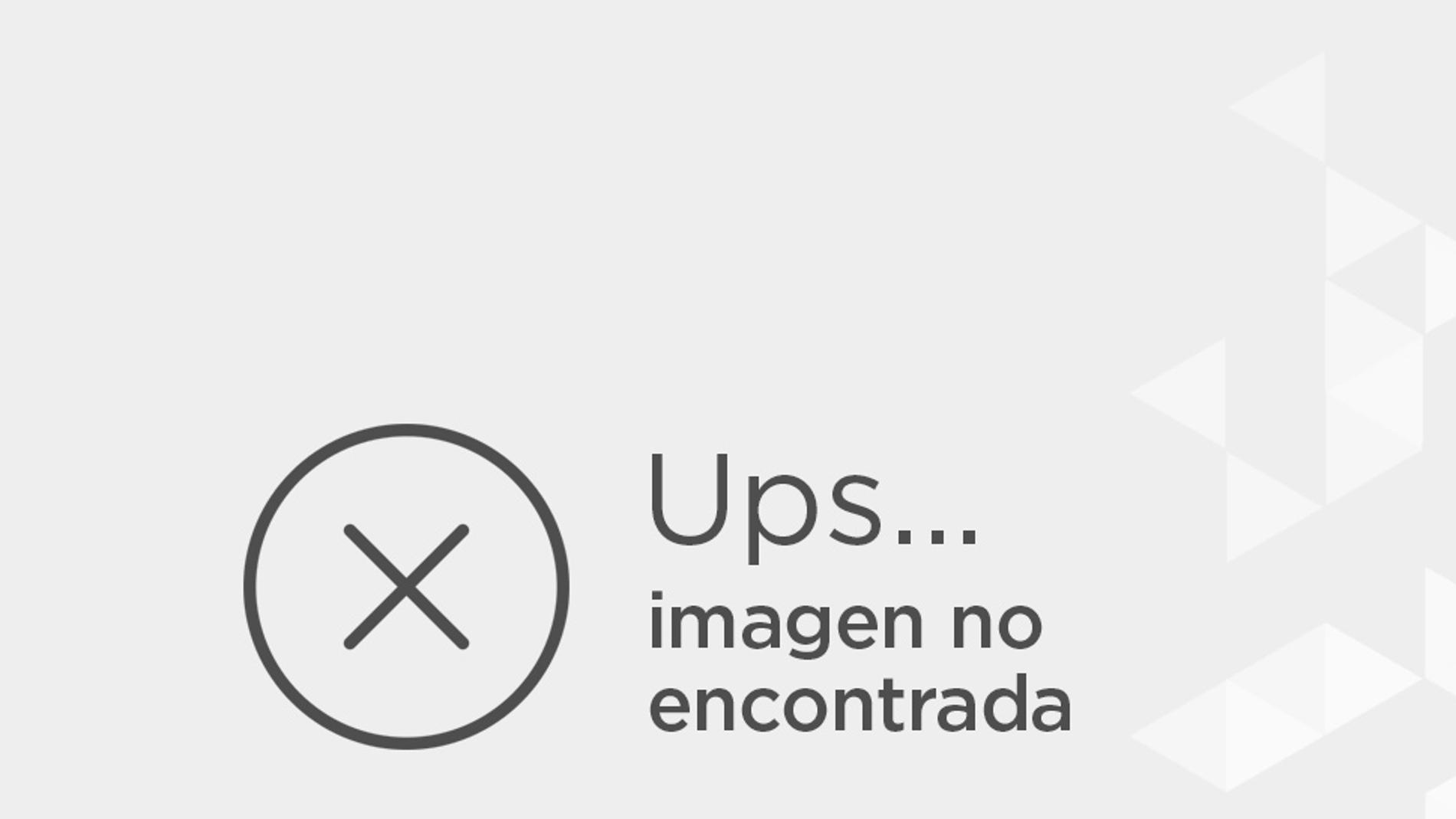 Clip de Mad Max: Furia en la carretera