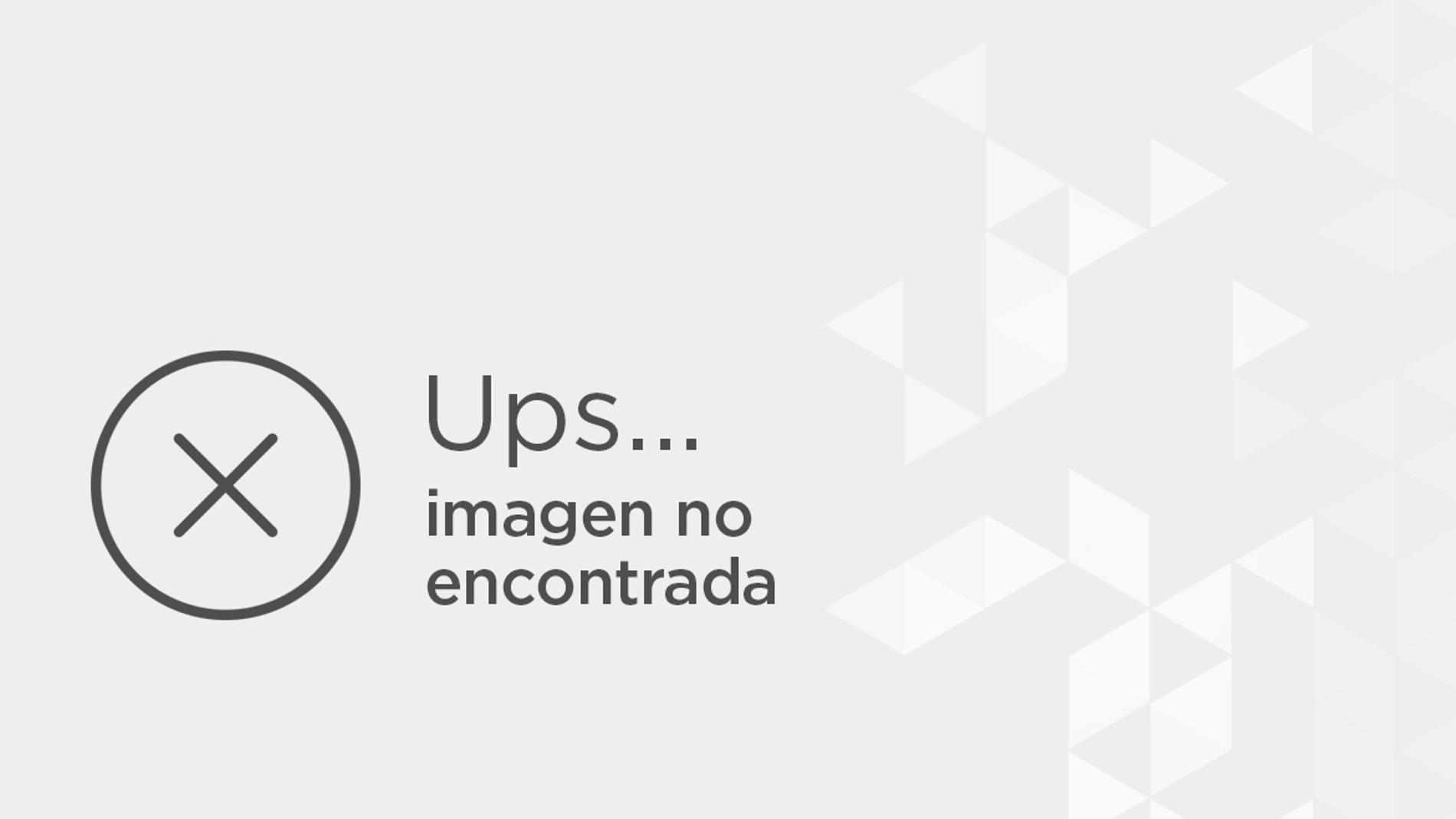 'Tomorrowland: El mundo del mañana'